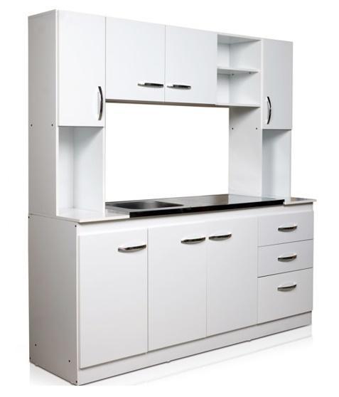 Precios muebles de cocina brick7 venta - Muebles de cocina en cordoba precios ...