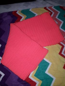 Bufanda/cuello Moda